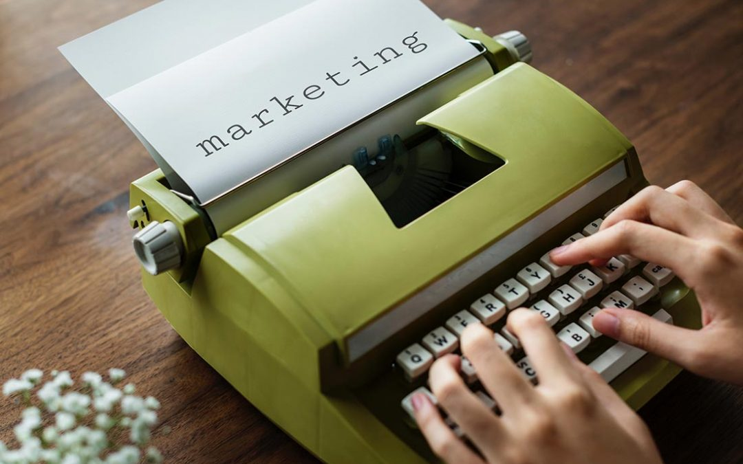 10 Quick Tips About Marketing