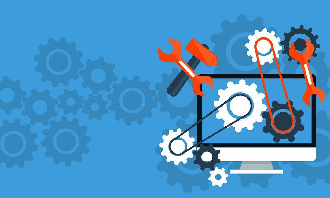6 Reasons for Regular WordPress Support and Maintenance