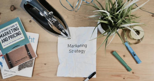 marketing velvet ink media tampa florida